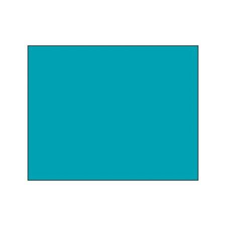 Polychromos Artists Pastels - 156 cobolt green