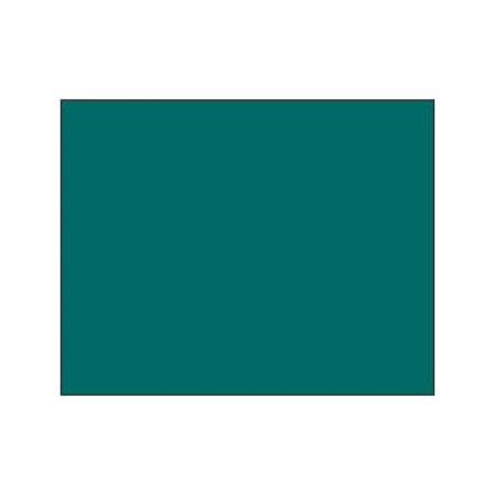 Polychromos Pencil - 158 deep cobolt green