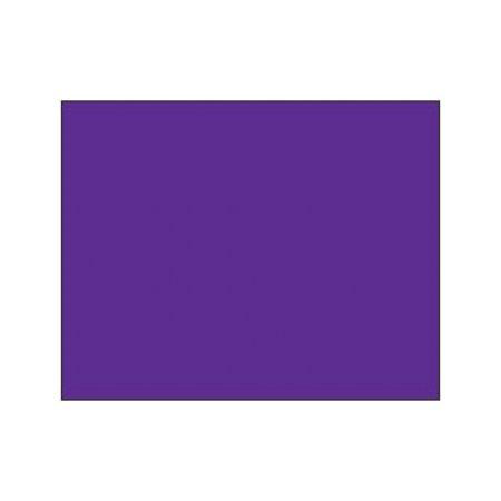 Polychromos Artists Pastels - 160 manganese violet
