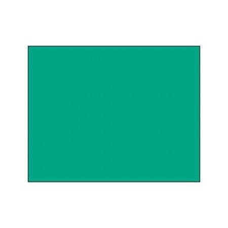 Polychromos Artists Pastels - 161 phtahlo green