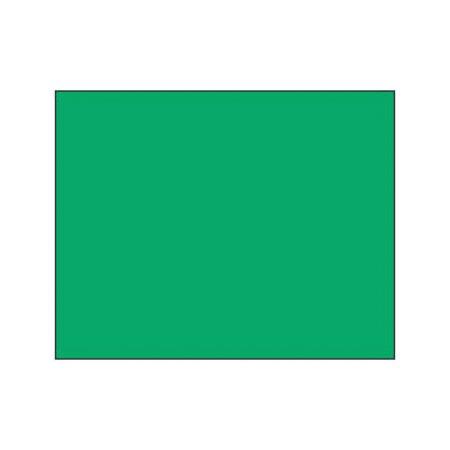 Polychromos Artists Pastels - 163 emerald green
