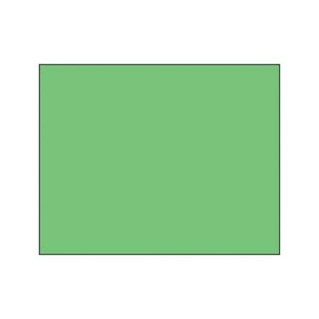 Polychromos Artists Pastels - 166 grass green