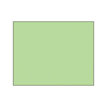Polychromos Artists Pastels - 171 light green