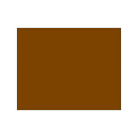 Polychromos Pencil - 176 van dyck brown