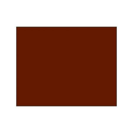Polychromos Artists Pastels - 177 walnut brown