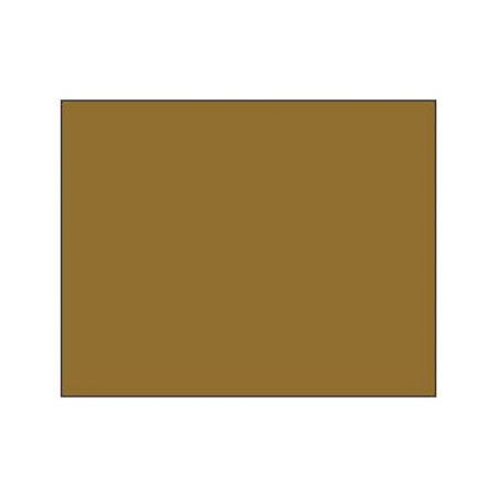 Polychromos Artists Pastels - 180 raw umbre