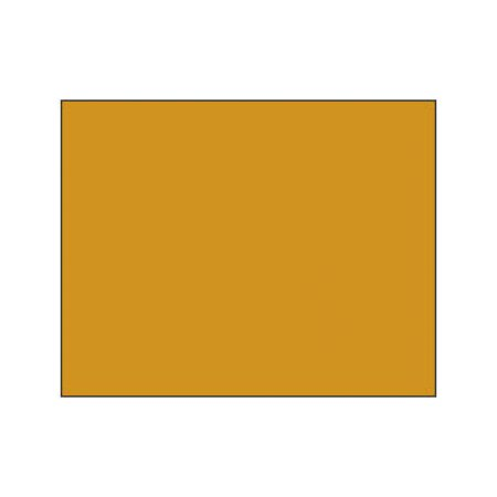 Polychromos Artists Pastels - 183 light yellow ochre
