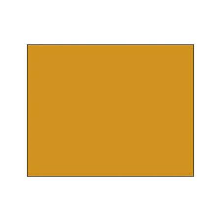 Polychromos Pencil - 183 light yellow ochre