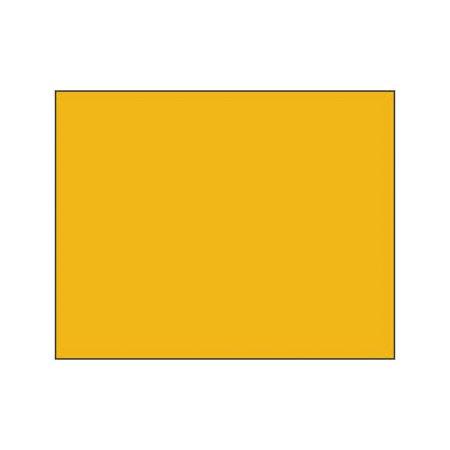 Albrecht Durer WC Pencil - 184 dark naples yellow