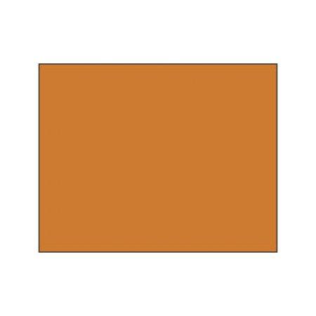Polychromos Artists Pastels - 186 terracotta