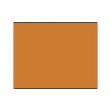 Polychromos Pencil - 186 terracotta