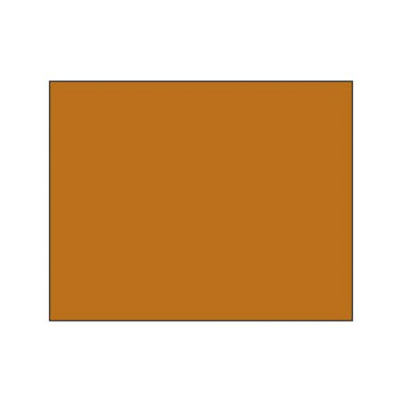 Polychromos Artists Pastels - 187 burnt ochre
