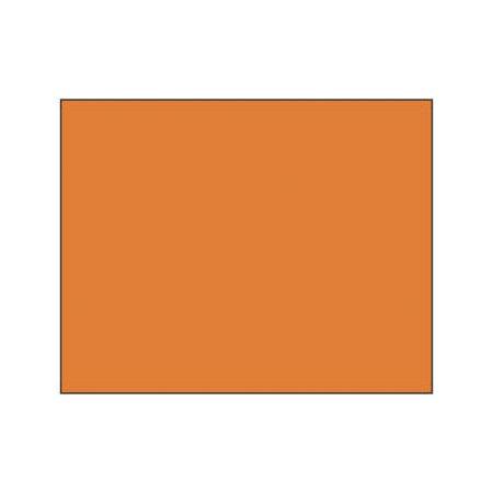 Polychromos Artists Pastels - 188 sanguine