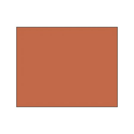 Polychromos Artists Pastels - 190 venetian red