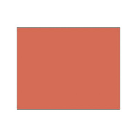 Polychromos Artists Pastels - 191 pompeian red