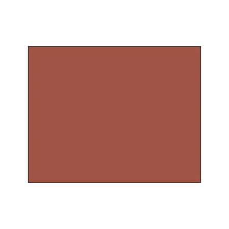 Polychromos Artists Pastels - 192 indian red