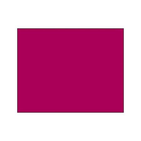 Polychromos Artists Pastels - 194 red -violet