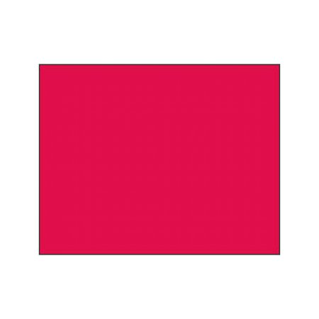 Polychromos Artists Pastels - 226 alizarin crimson