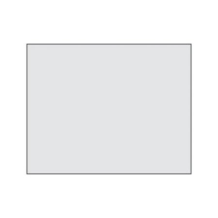 Polychromos Artists Pastels - 230 cold grey 1