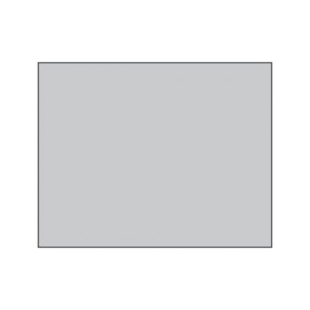 Polychromos Artists Pastels - 231 cold grey 2