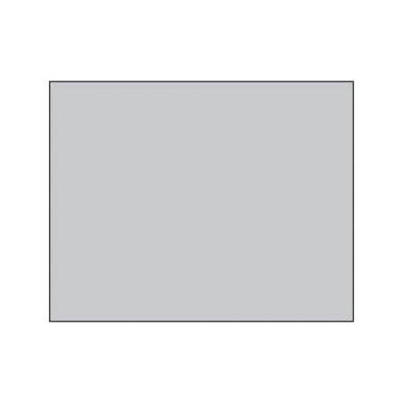 Polychromos Pencil - 231 cold grey 2
