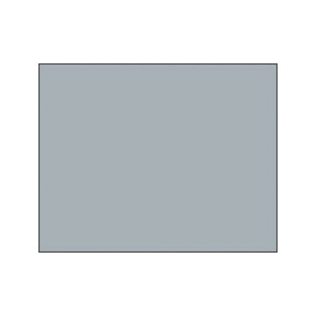 Polychromos Artists Pastels - 232 cold grey 3