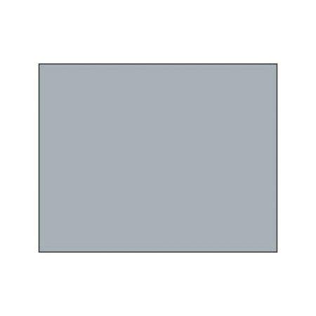Polychromos Pencil - 232 cold grey 3