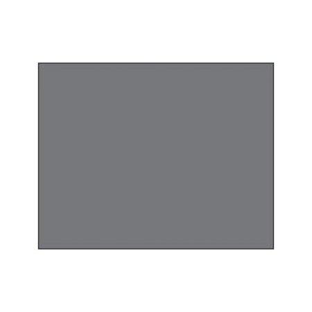 Polychromos Artists Pastels - 233 cold grey 4