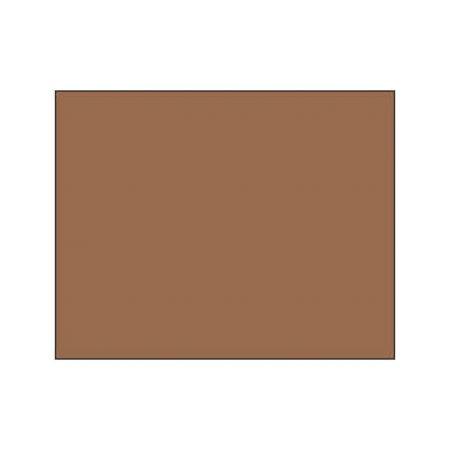Polychromos Artists Pastels - 252 copper
