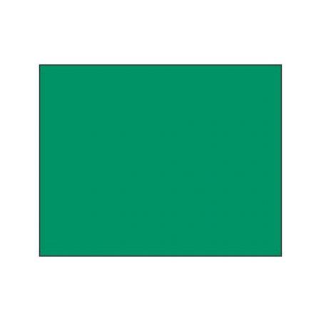 Polychromos Artists Pastels - 264 dark phtahlo green