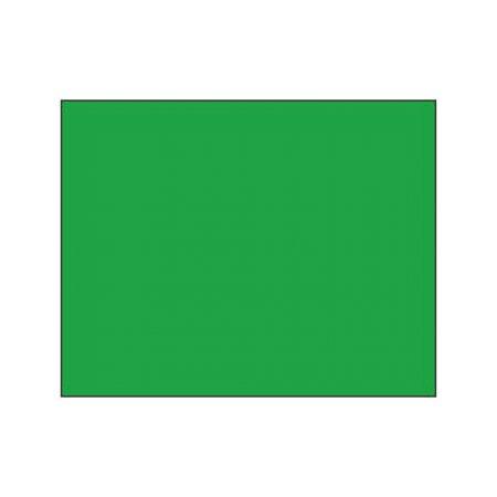Polychromos Pencil - 266 permanent green