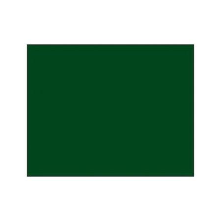 Polychromos Artists Pastels - 267 pine green