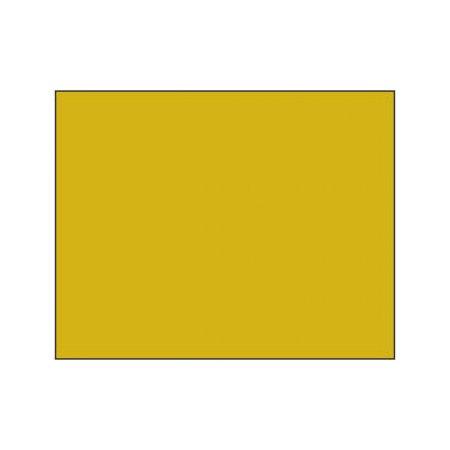 Polychromos Pencil - 268 green gold