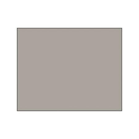 Polychromos Pencil - 272 warm grey 3