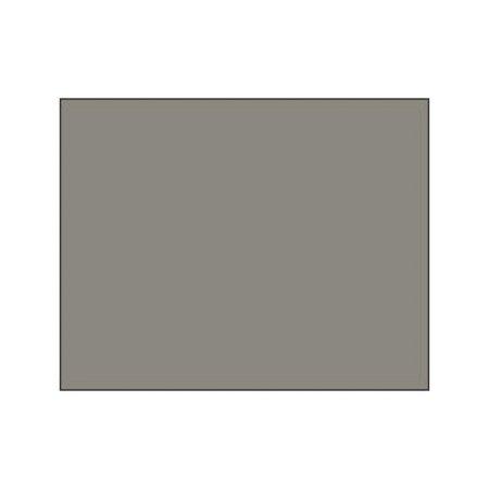 Polychromos Artists Pastels - 273 warm grey 4