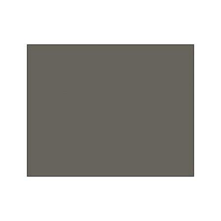 Polychromos Artists Pastels - 274 warm grey 5