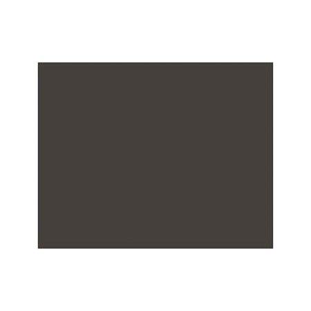 Polychromos Pencil - 275 warm grey 6