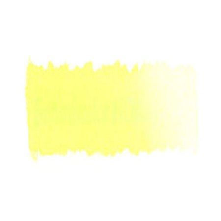 Horadam Aquarell full pan - 206 Titanium yellow