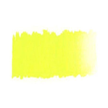 Horadam Aquarell 5ml - 207 vanadium yellow