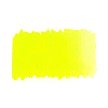 Horadam Aquarell full pan - 211 chromium yellow hue lemon