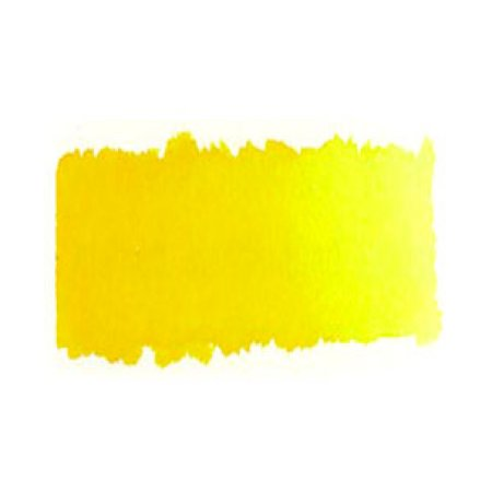 Horadam Aquarell full pan - 212 chromium yellow hue light