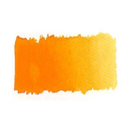Horadam Aquarell full pan - 214 chromium orange hue