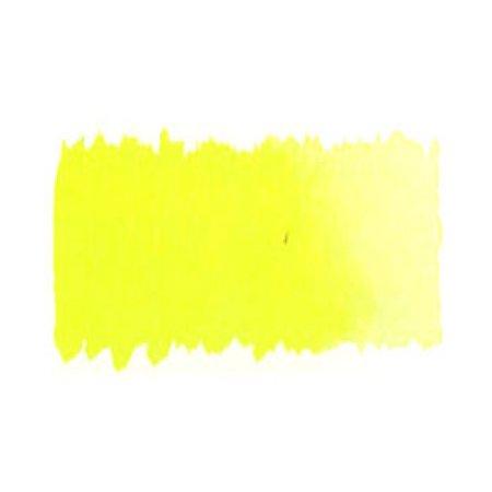Horadam Aquarell full pan - 215 lemon yellow
