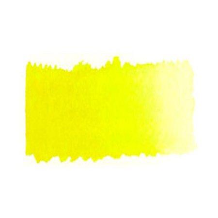 Horadam Aquarell full pan - 216 pure yellow