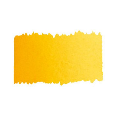 Horadam Aquarell full pan - 219 Turner`s yellow