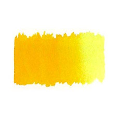 Horadam Aquarell full pan - 220 Indian yellow