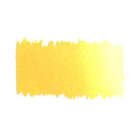 Horadam Aquarell full pan - 221 jaune brilliant dark