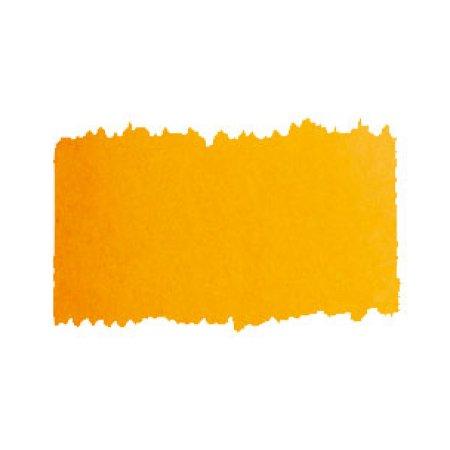 Horadam Aquarell full pan - 222 yellow orange