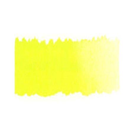 Horadam Aquarell full pan - 224 cadmium yellow light