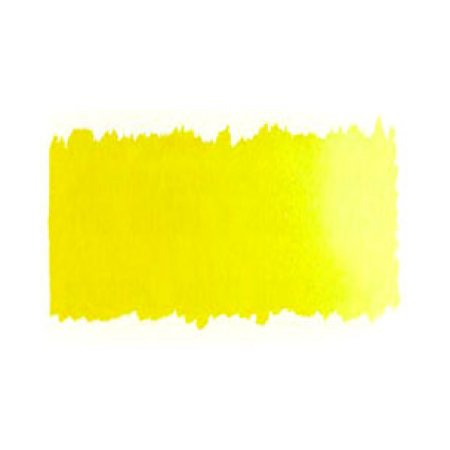 Horadam Aquarell full pan - 225 cadmium yellow middle